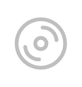 Obálka knihy  The Real... Earth, Wind & Fire od Earth, Wind & Fire, ISBN:  0889854165222